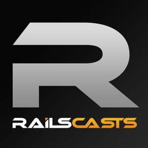 RailsCasts by Ryan Bates