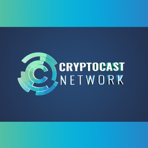 The Crypto Cast Network Podcast by Private Key Publishing
