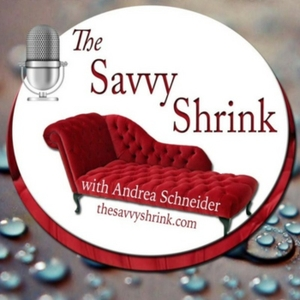 The Savvy Shrink by MHNR Network, LLC
