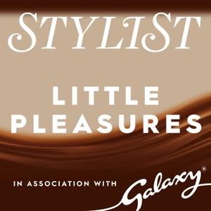 Stylist Little Pleasures by Stylist Magazine