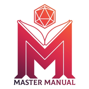 Master Manual by Spencer Crittenden and Cohen Edenfield