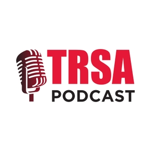 Linen, Uniform & Facility Services Podcast - Interviews & Insights by TRSA by TRSA