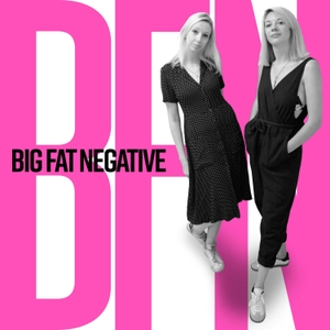 Big Fat Negative: TTC, fertility, infertility and IVF by Big Fat Negative