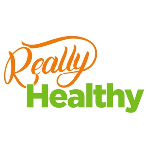 Really Healthy by Bonneville International