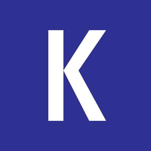 Kennisnet podcast by Kennisnet