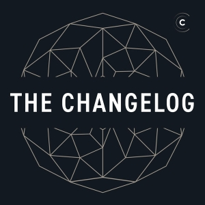 The Changelog by 5by5
