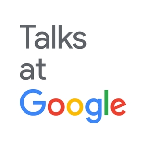 Talks at Google by Talks at Google