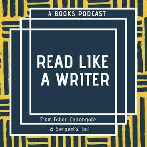 Read Like a Writer by Read Like a Writer