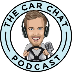 Car Chat by Sam Moores
