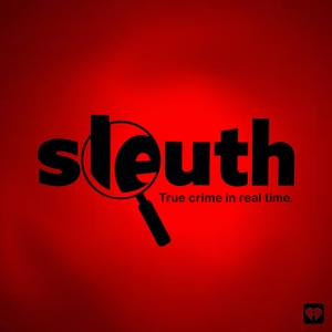 Sleuth by iHeartRadio