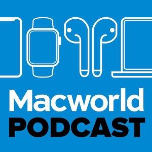 Macworld by Macworld