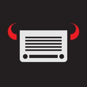 Radio Deev / پادکست رادیو دیو by RadioDeev