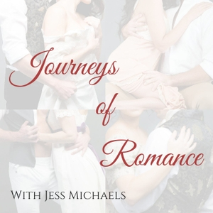 Journeys of Romance