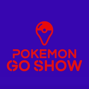 Pokemon Go by Pokemon Go Show