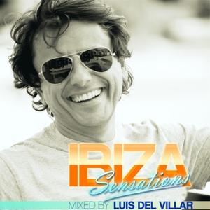 Ibiza Sensations by Luis del Villar by luisdelvillardj