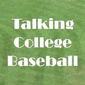 Talking College Baseball by Bill Hazen Productions