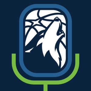 Timberwolves Podcast Network by Timberwolves talk, along with news and notes from around the NBA from our content staff led by Kyle Ratke and Cal Soderquist. Exclusive player interviews and more.