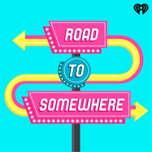 Road to Somewhere by iHeartRadio