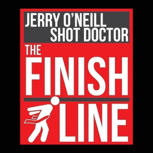 The Finish Line by FM 96.9 The Game (WYGM-AM)