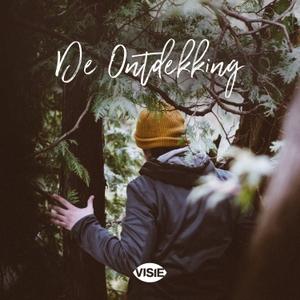 De Ontdekking by EO