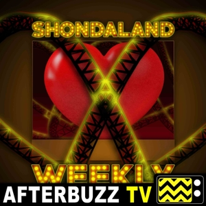 Shondaland Weekly - AfterBuzz TV by AfterBuzz TV
