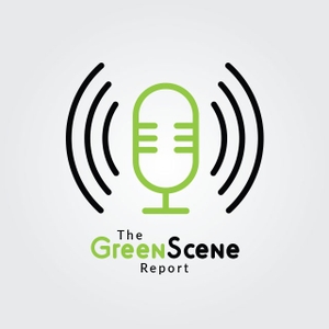 The Green Scene Podcast by Jeremy Szafron & TGSP