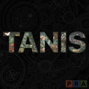 TANIS by Pacific Northwest Stories