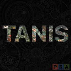 TANIS by Public Radio Alliance
