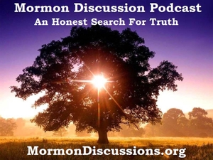 Mormon Discussion by Bill Reel by Bill Reel