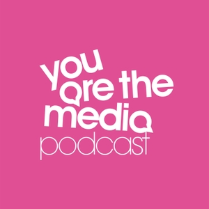 You Are The Media by Mark Masters | Helping businesses embrace a content marketing approach to own the spaces that are theirs