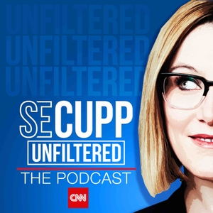 SE Cupp Unfiltered by SE Cupp