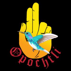 Opochtli