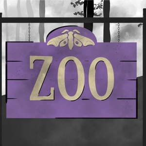 Zoo by Zoo Podcast