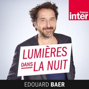 Lumières dans la nuit by France Inter