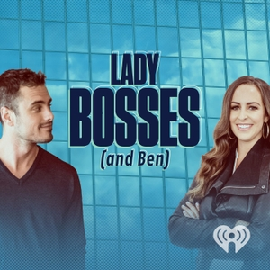 Lady Bosses (and Ben) by iHeartRadio