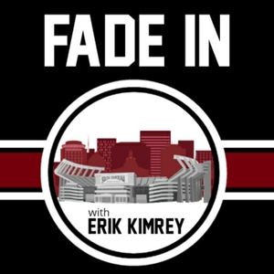 Fade In with Erik Kimrey by Erik Kimrey