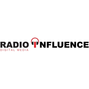 Tennis With An Accent – Radio Influence by Radio Influence