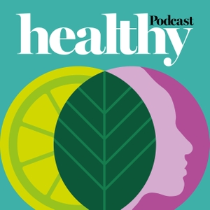 Healthy Podcast by The River Group