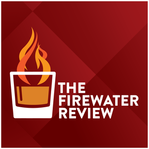 Firewater Review by Firewater Review