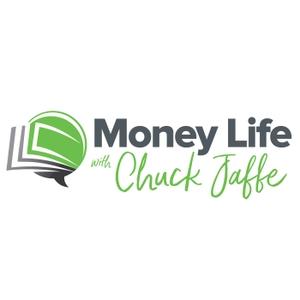 Money Life with Chuck Jaffe by Chuck Jaffe