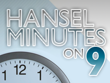 Hanselminutes On 9 (HD) - Channel 9 by Microsoft Developer Network: Channel 9