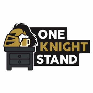 One Knight Stand UCF Podcast by UCF probs & Money Moo