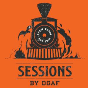 (DGAF's Poker) Sessions by DGAF Poker Player