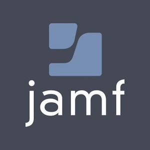 Jamf After Dark by Jamf