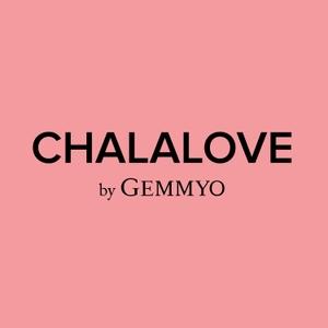 Chalalove by Gemmyo - Amour, Vaisselle et Thérapie