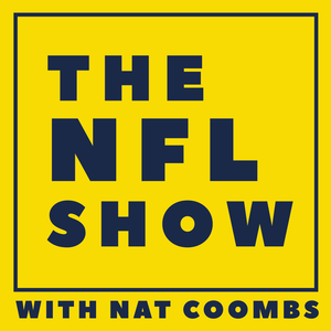 The NFL Show with Nat Coombs by Me:Mo