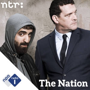 The Nation by NPO Radio 1 / NTR