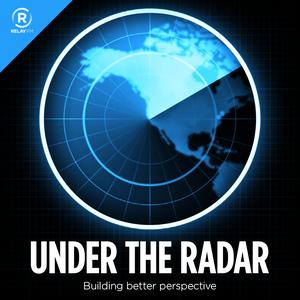 Under the Radar by Relay FM