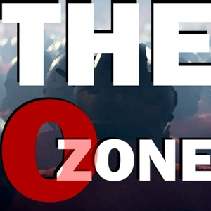 The Ozone Radio Network by The Ozone Radio Network