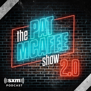 The Pat McAfee Show 2.0 Podcast